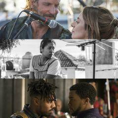 Saíram os indicados ao Oscar 2019 e agora você já pode fazer a sua maratona!