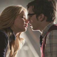 """Jennifer Lawrence e Nicholas Hoult vão ter cena íntima em """"X-Men: Apocalipse"""""""