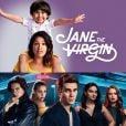 """Jane the Virgin"" e ""Riverdale"" têm spin-off confirmados!"