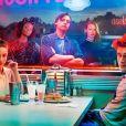 """Mais detalhes sobre spin-off de """"Riverdale"""" não foram divulgados"""