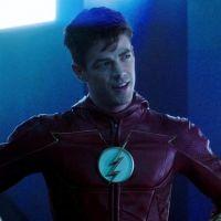 """Barry pode ter encontrado a solução para metahumanos em """"The Flash""""!"""