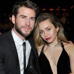 Miley Cyrus teve a melhor reação ao ser chamada de esposa por Liam Hemsworth em evento chique