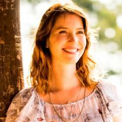 """Novela """"Alto Astral"""": Conheça a história de Laura, a personagem de Nathalia Dill"""