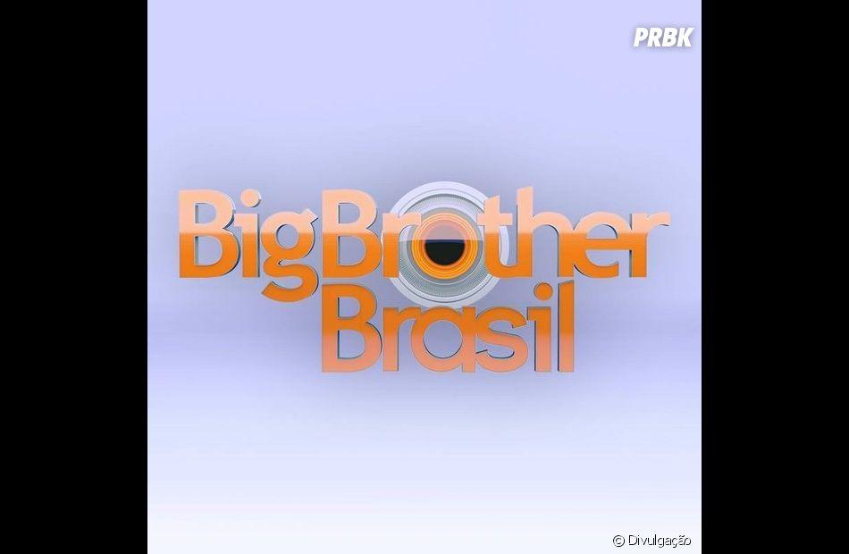 """Não perca """"BBB19"""", todos os dias, na Globo, na faixa 22h30"""