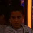 """No """"BBB19"""", Tereza, Gustavo e Diego querem que Alan e Hana vão para o próximo paredão"""