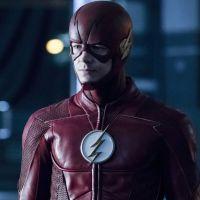 """Temos uma nova referência envolvendo Batman em """"The Flash"""""""