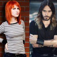 Duelo: Paramore x 30 Seconds To Mars, qual o show mais imperdível?