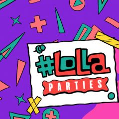 Com Troye Sivan, Snow Patrol e mais, Lollapalooza anuncia as datas da Lolla Parties