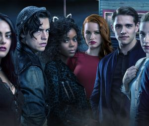 """Derivada de """"Riverdale"""", """"Katy Keene"""" ainda terá mais três personagens da Archie Comics"""
