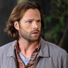 """Vocês sabiam que Sam não seria interpretado por Jared Padalecki em """"Supernatural""""?"""