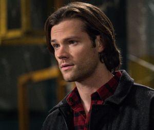 """Em """"Supernatural"""", Jared Padalecki quase perdeu o papel como Sam por causa de """"Gilmore Girls"""""""