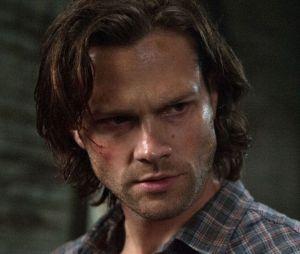 """Em """"Supernatural"""", Sam tinha que passar um ar mais inteligente e Jared Padalecki achou que não conseguiria"""