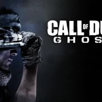 "GameBreak: ""Call of Duty Ghosts"" marca novo capítulo na franquia da Activision"
