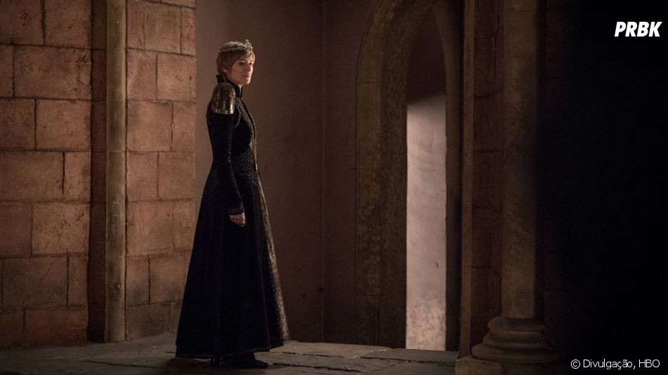 """De """"Game of Thrones"""": todos os episódios da 8ª temporada terão mais de 1 hora"""