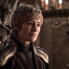 """A HBO liberou 14 novas imagens da 8ª temporada de """"Game of Thrones"""" e nós estamos surtando"""