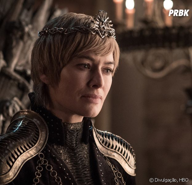 "De ""Game of Thrones"": HBO libera 14 imagens da 8ª temporada"