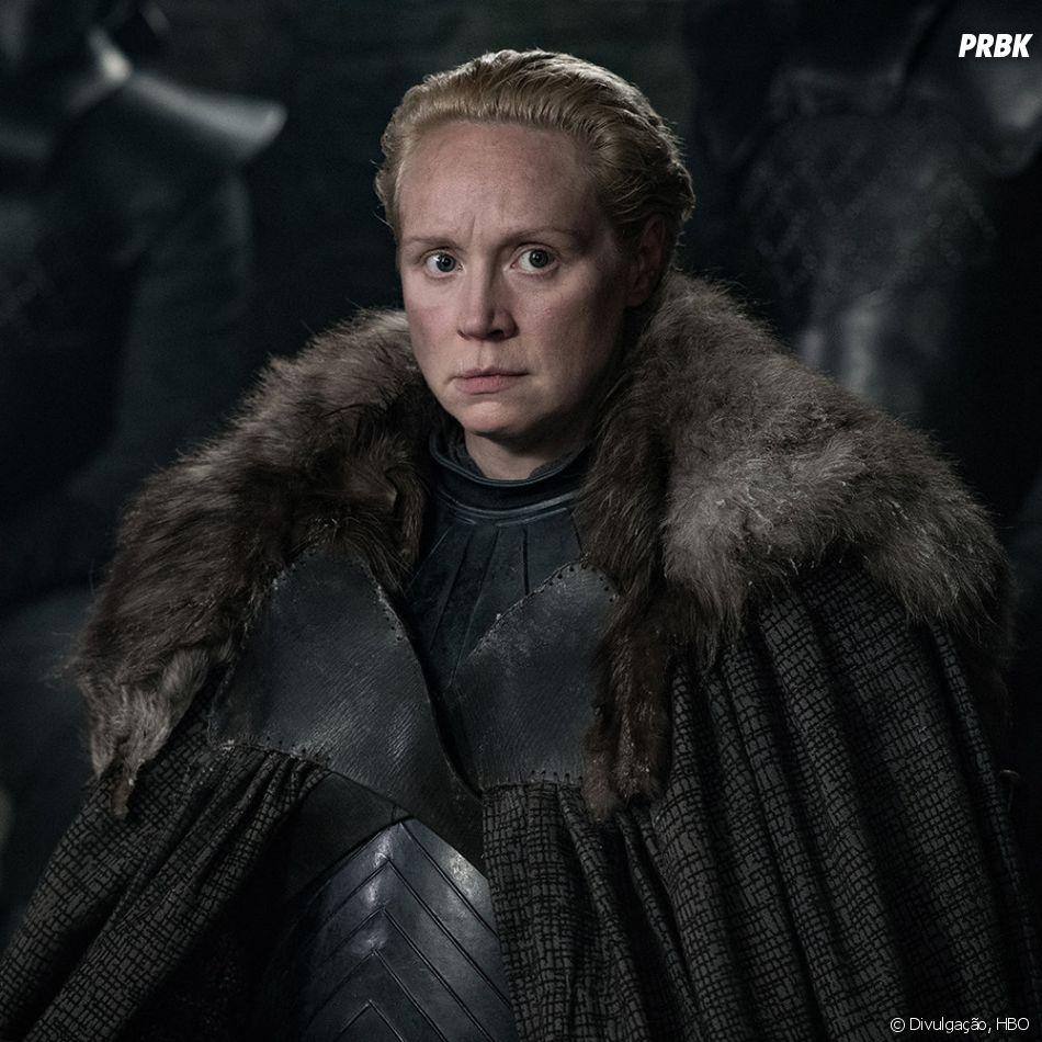 """De """"Game of Thrones"""", na 8ª temporada: batalha mais épica acontecerá no último ano da série"""