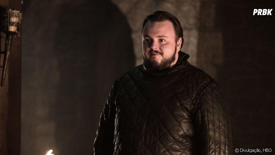"""De """"Game of Thrones"""": 8ª temporada estreia dia 14 de abril"""