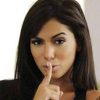 16 vezes em que o silêncio da Anitta sobre assuntos importantíssimos foi ensurdecedor