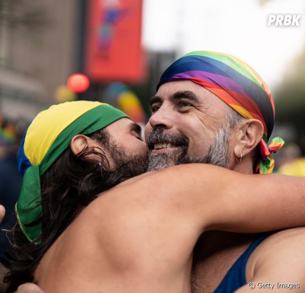 LGBTfobia pode ser criminalizada no Brasil por decisão do STF
