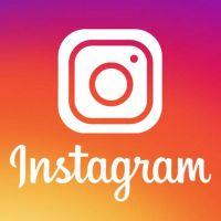 Vários famosos perderam milhões de seguidores no Instagram, mas o problema já está sendo resolvido