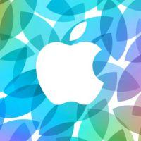 Apple anuncia os novos produtos: iPad Air 2, iPad Mini 3, Mac Mini e iMac