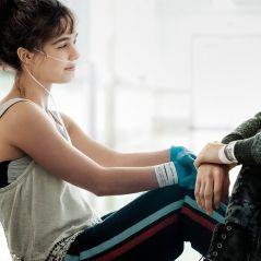 """O Cole Sprouse mata a gente do coração no novo trailer de """"A Cinco Passos de Você""""! Veja"""