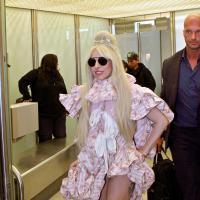 Lady Gaga: após álbum vazado, cantora e o namorado Taylor Kinney terminam relacionamento