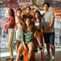 """Estes são os personagens de """"Malhação - Toda Forma de Amar"""" oficialmente confirmados pela Globo"""