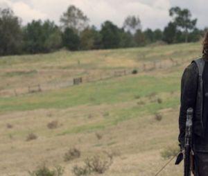"""Personagens principais podem morrer no final da 9ª temporada de""""The Walking Dead"""""""
