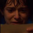 """""""Stranger Things"""" terá muita emoção na sua 3ª temporada"""