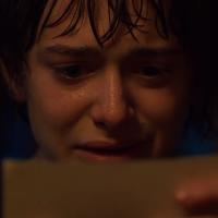 """Estamos todos chocados com o tamanho das nossas crianças de """"Stranger Things"""" nesse novo trailer"""