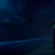 """Em """"Stranger Things"""": nossos personagens não são mais crianças na 3ª temporada!"""