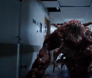 """Em """"Stranger Things"""", novo monstro assombra cidade na 3ª temporada"""