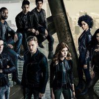 """O elenco de """"Shadowhunters"""" vai continuar atuando e nós contamos os próximos projetos dos atores"""