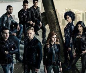 """De """"Shadowhunters"""", veja próximos trabalhos dos atores da série"""