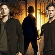 """Entenda o motivo para o cancelamento de """"Supernatural"""" após 15 temporadas"""