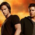 """""""Supernatural"""" chegará ao fim em sua 15ª temporada"""