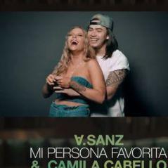 O próximo clipe da Camila Cabello terá participação de Whindersson Nunes e Luísa Sonza