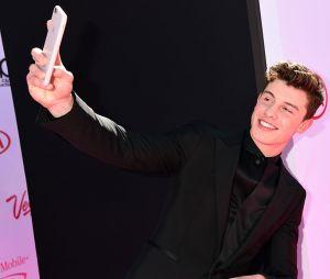 Escolha como passar um dia com Shawn Mendes e te diremos se ele te levaria para um segundo encontro