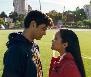 """Netflix anuncia mais um nome no elenco de """"Para Todos Os Garotos Que Já Amei 2"""""""