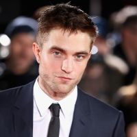 """O Robert Pattinson assistiu """"Lua Nova"""" outro dia e a primeira impressão dele foi inesperada"""