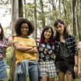 """""""As Five"""", spin-off de """"Malhação - Viva a Diferença"""", já está procurando elenco"""
