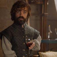 """Quais personagens de """"Game of Thrones"""" mereciam um spin-off? Os atores respondem!"""