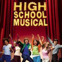 """Criador de """"High School Musical"""" e """"Descendentes"""" assina com a Netflix e vem coisa boa por aí!"""
