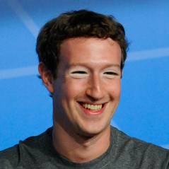 Mark Zuckerberg foi à China para conquistar mais adeptos ao Facebook