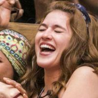 """Isso é que foi """"BBB""""! Gleici lembra do aniversário de Ana Clara com texto fofo e estamos vibrando!"""