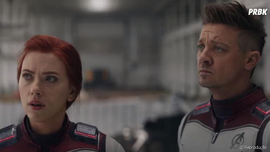 """Crítico fala sobre o sucesso que """"Vingadores: Ultimato"""" pode ter: """"um dos maiores filmes de nossa geração"""""""