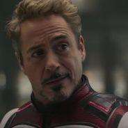 """Crítico elogia """"Vingadores: Ultimato"""" e diz que pode ser um dos melhores filmes da nossa geração"""