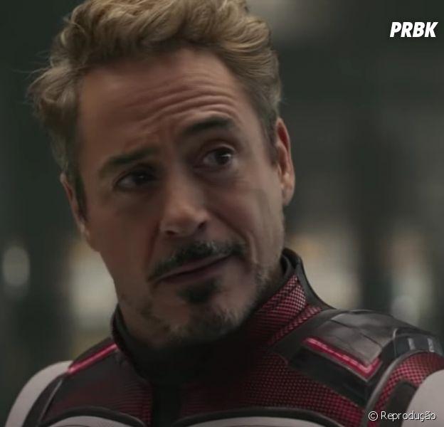 """""""Vingadores: Ultimato"""": crítico afirma que filme pode ser um dos maiores da nossa geração"""